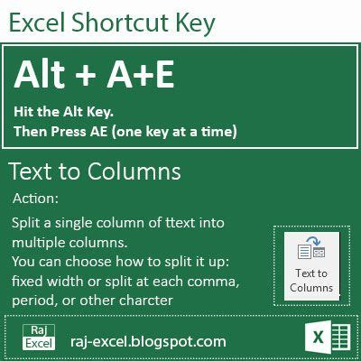 short biography text exle 296 best images about excel best tips tricks shortcuts