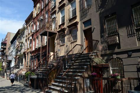 williamsburg 50s new york city 20 lokasi ini paling sering dijadikan untuk pembuatan film