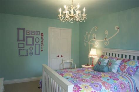 purple and pink girls bedroom girl s room teal purple and pink ideas for our new home pi