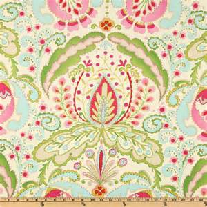 designer fabrics floral quilting fabric floral fabric by the yard
