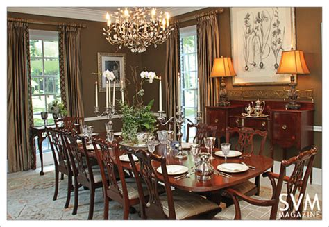 dining room tumblr dining rooms tumblr homes decoration tips