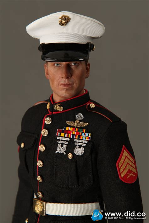 Marines Officer by Preview Did 1 6 United States Marine Corps Dress Blues