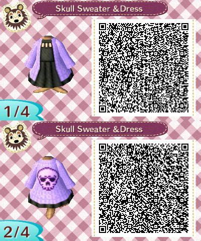 acnl emo 682 best images about animal crossing qr codes on