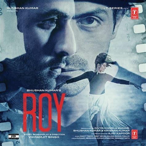 download mp3 with album art roy songs download hindi movie roy mp3 online free