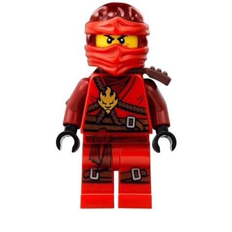 Lego Ninjago Cole Of Earth ninjago lego by cole ninja of earth ninjago