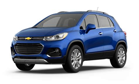 chevrolet cars and prices chevrolet trax reviews chevrolet trax price photos and
