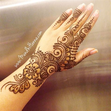 henna tattoo hand instagram 524 best images about henna designs on