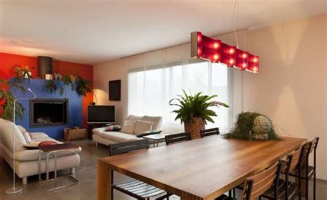 como decorar mi sala y comedor como decorar mi sala comedor peque 241 a