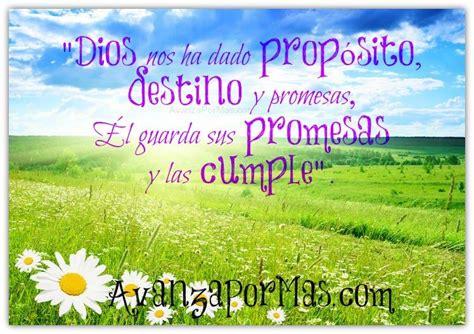imagenes biblicas con promesas postal quot dios nos ha dado prop 243 sito destino y promesas