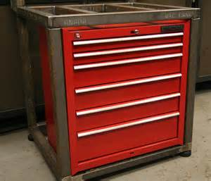 Busy Bee Cabinets Tools And Equipment Gordsgarage Blog Page 8