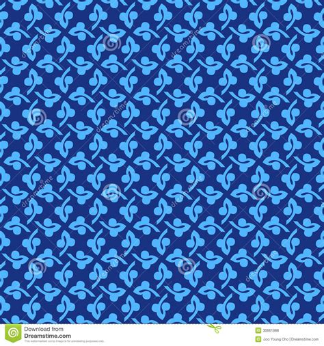 pattern blue sky blue royalty free stock photos sky blue colors flower and