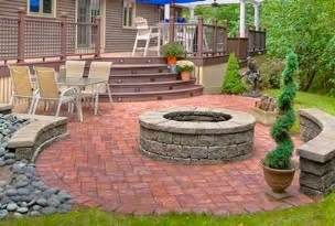 decks and patio best deck patio designs ideas photos for 2017