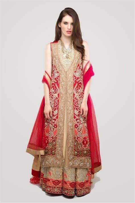 dress design karachi online shopping in karachi for dresses pakistani bridal