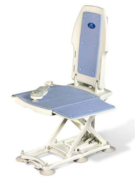 bathtub chair lifts awesome bath lifts for disabled contemporary bathtub for