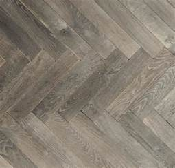 herringbone wood floor border wood floor installation