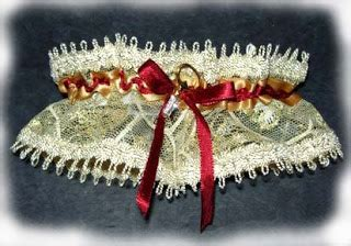 Whats A Garter Say What Garters The Of Many Many Whats