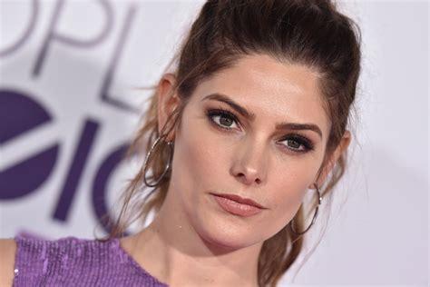 ashley greene face ashley greene looks gorgeous without makeup stylecaster