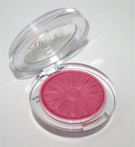 by terry terrybly densiliss collection beauty geek uk blusher archives beauty geek uk