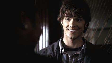 Supernatural Winchester sam winchester celebrate supernatural