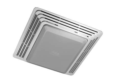How To Clean Broan Bathroom Fan by Broan Model 680 Fan Incandescent Light 100 Cfm 4 0 Sones