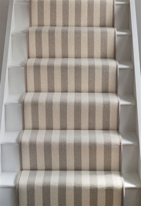 ideas  stair runners  pinterest hallway