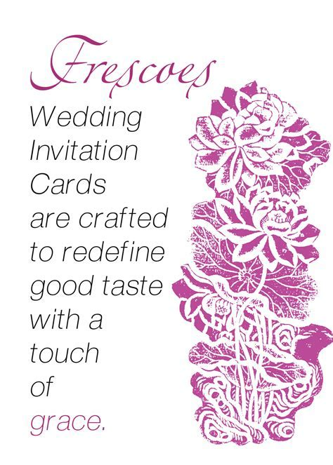 WEDDING CARD QUOTES IN HINDI, WEDDING IN HINDI QUOTES CARD,