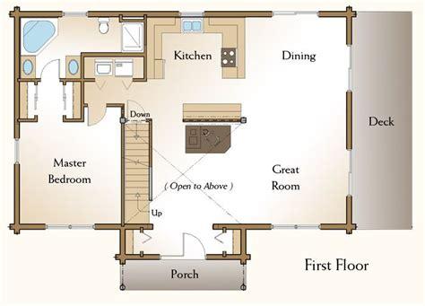 one room log cabin floor plans 34 best images about dream home floor plans on pinterest