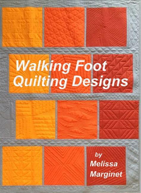 Quilting Techniques by Best 25 Quilting Patterns Ideas Only On
