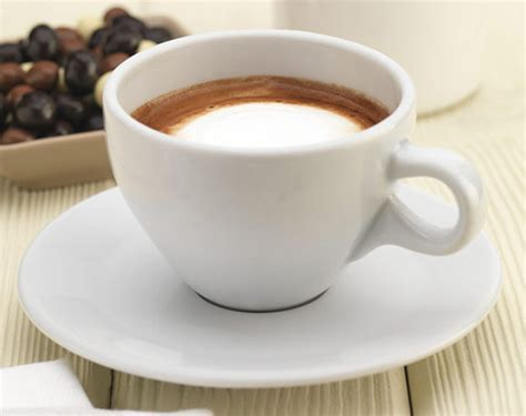 espresso macchiato espresso macchiato kahve d 252 nyası