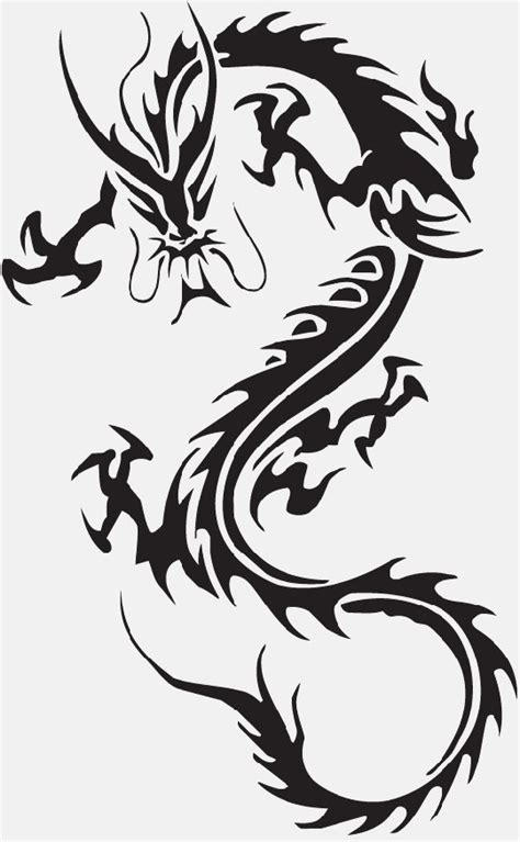 design art tattoo free tattoo designs in vector format