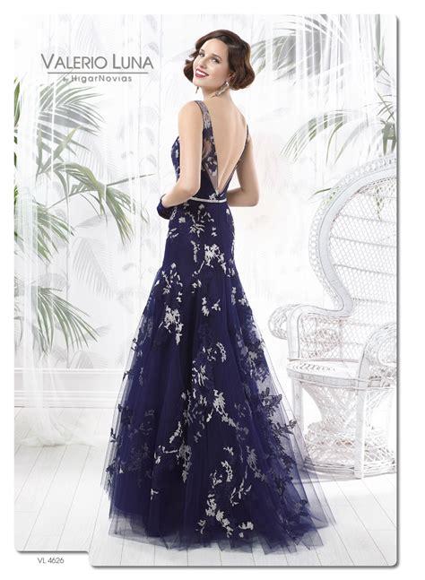 imagenes de vestidos impresionantes 4 impresionantes vestidos largos para ir de boda blog