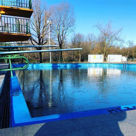 gabbiano piscina piscine al gabbiano post