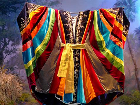 coat of many color opinions on coat of many colors