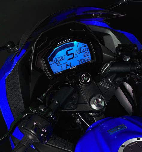 Speedometer 250 R Mono Ori Oroginal Translogic Digital Lcd Display For The 300