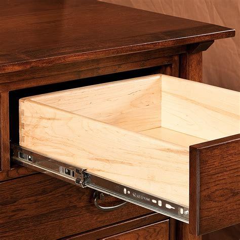 jefferson credenza jefferson credenza amish hutch amish office furniture