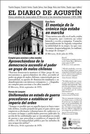 libro crticas y crnicas sobre revista faro n 186 9