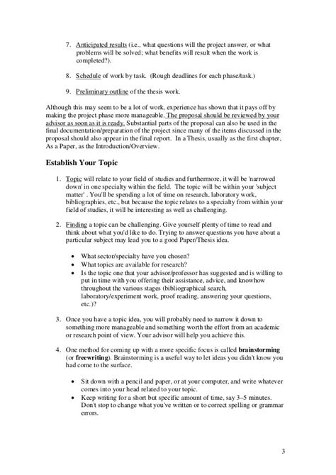 Researched Essay Synonym by Presentation Complete A Essay Which Can Be Worth