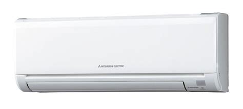 mitsubishi 1 5 ton inverter air conditioner hj50va
