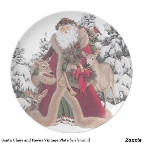wwwgooglecom beautiful vintage christmas cookies 17 best images about retro on wine bags postcards and santa cookies