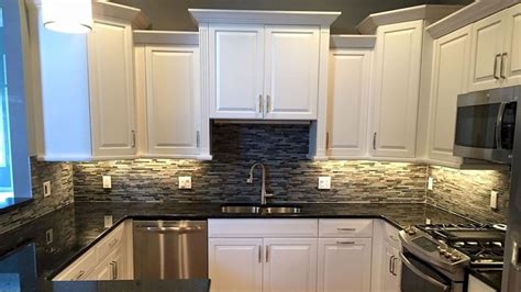 classic kitchen design style rock on wood kitchens cape