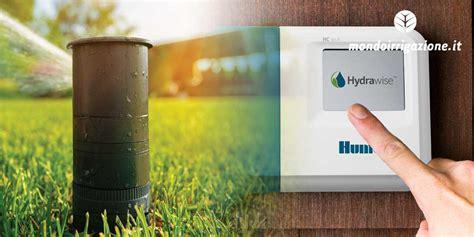 Centraline Per Irrigazione Giardino - centralina per irrigazione guida alla scelta