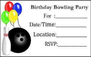 bowling pin invitation template free bowling invitations lovetoknow