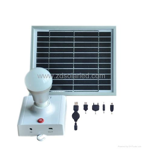 Solar Panel Led Bulb Portable Led Solar Light Bulb Led Solar Panel Light Bulb