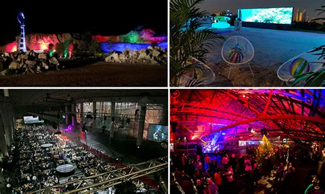 themed events sydney 5 ways to create a sizzling australian themed event
