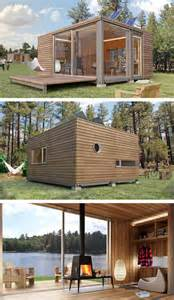Small Container Home Ideas Meka World Contain Yourself Shipping Container Homes