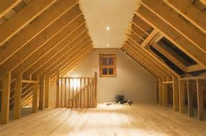 pin converting attic into living space albany ny convert property118 buying attic space property118