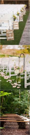 outside wedding decorations best 20 outdoor weddings ideas on tent