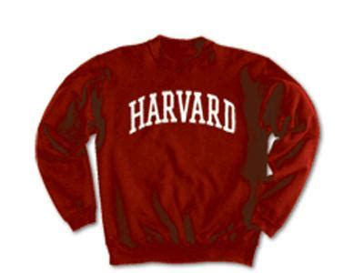 Who Earns More Harvard Mba Or Harvard Lawyer by Ah Grade Inflation Harvard Just Got Easier