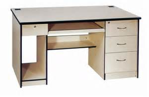 Computer Chair Price Design Ideas Computer Desk Study Table Buy Study Table Study Table Design Computer Desk Product On Alibaba