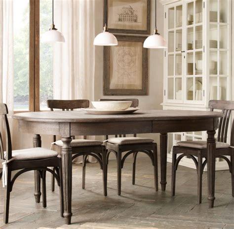 mel liza dining room design